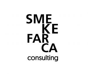 Smekefarca | Consulting