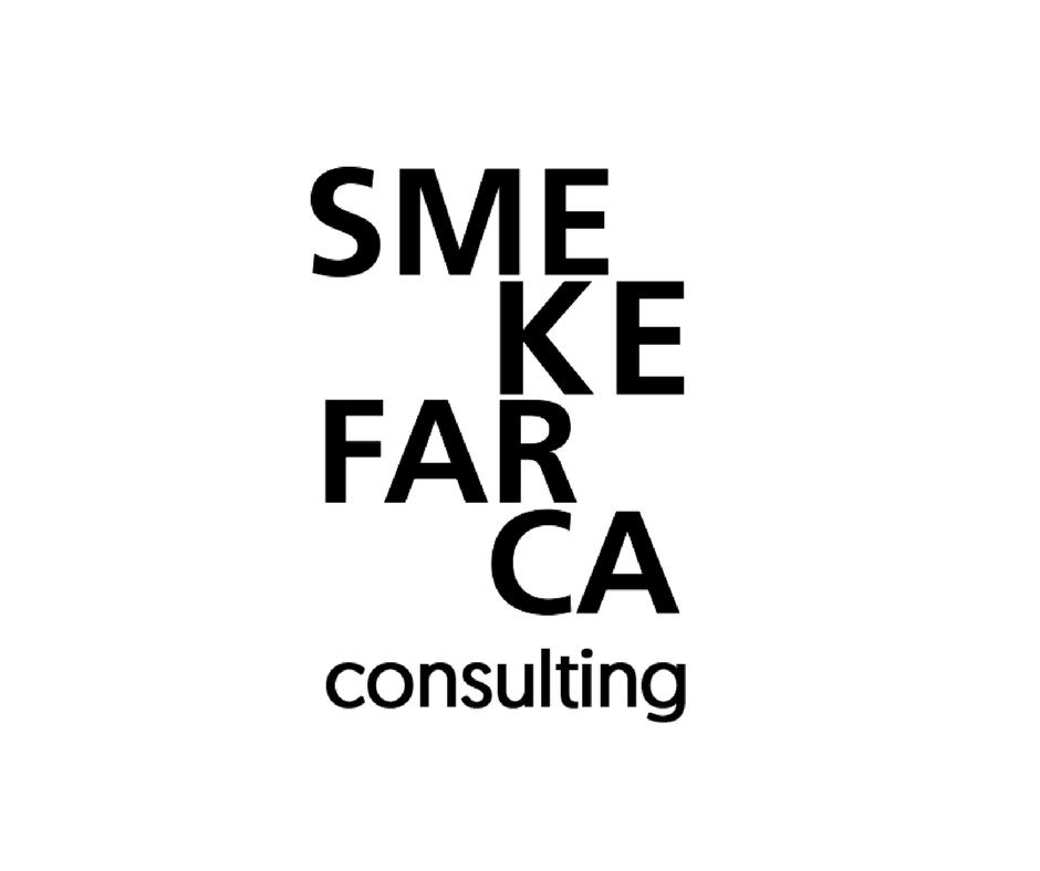 Smekefarca   Consulting